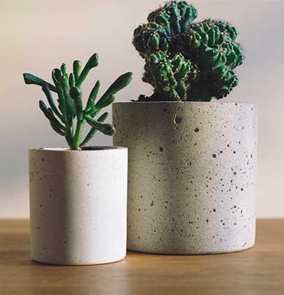 about-plant-pots