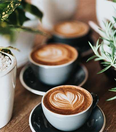 mastermind-coffee