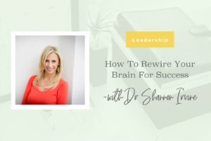 Streamlined Scaled How To Rewire Your Brain For Success