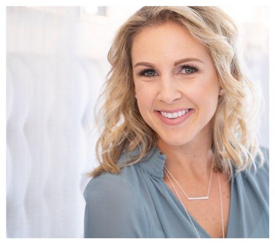 Stacy Tuschl