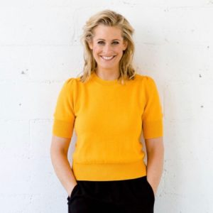 Lisa Corduff - www.TheresaLoe.com