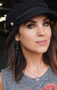 Erin Anderson - www.TheresaLoe.com
